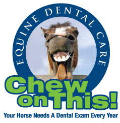 aaep-dentallogo2014
